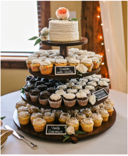 Wedding Info Pricing Page Sweet Celebrations Llc Colorado